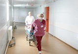 В Минске частично приостановили оказание плановой медпомощи из-за коронавируса