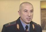 МВД: боевое оружие могут применить при диверсии или теракте