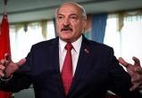 Лукашенко поручил усилить работу народных дружин