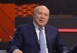 Посол РФ: сегодня танки нацелены на Беларусь и Союзное государство