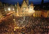 «Майдан» в Польше: Варшава поплатилась за попытку «раскачать» Беларусь