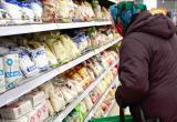 Нацбанк — про отток вкладов, падение рубля, разогнавшуюся инфляцию, девальвационные ожидания