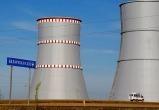 Латвия заблокировала поставки электричества с БелАЭС
