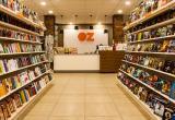 В Беларуси закрыли 12 магазинов сети OZ