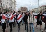 Из белорусских вузов уже отчислили 138 человек