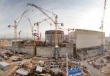 «Росатом» обсуждает с Беларусью строительство новой атомной станции