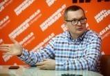 Воскресенский зарегистрировал новый орган по диалогу оппозиции с властями