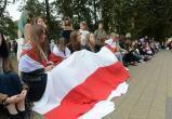 Отчисленные за протесты белорусские студенты смогут продолжить учебу в России