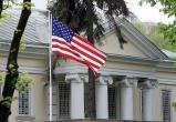 Посольство США: Америка потрясена гибелью Романа Бондаренко