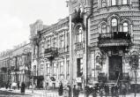 В Бресте хотят воссоздать исторические здание городской думы