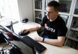 Беларусь потребовала от Польши выдать создателей Telegram-канала НЕХТА