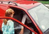 Мужчина из Барановичей попытался изнасиловать девочку-подростка. Ее спасли родители