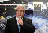 Вице-президент IIHF выступил за перенос из Беларуси ЧМ-2021 по хоккею