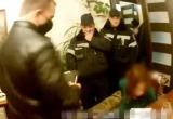 В Бресте задержали группу радикалов, подозреваемых в серии преступлений