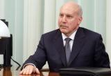 Посол России рассказал, может ли Беларусь рассчитывать на скидку на газ