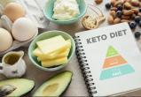 Кето-диета: действительно ли полезна для здоровья и что хорошего она может дать?