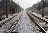 47-летнего жителя Барановичского района сбил поезд Брест-Минск