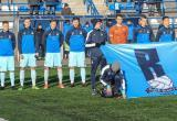 ФК «РУХ» завершил футбольный сезон 2020. Чем запомнились игры и что в ближайших планах?