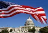 США одобряют санкции ЕС против Лукашенко