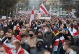 Координационный совет объявил о создании «народных посольств» за границами Беларуси