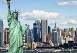 Бизнес США «переселяется» из крупных штатов