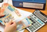 В Беларуси с 1 января вырастут зарплаты некоторых работников сферы образования