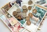 Швеция планирует полностью отказаться от наличных денег
