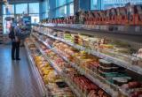 В Беларуси создают онлайн-систему мониторинга цен
