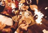Минздрав призвал отказаться от новогодних корпоративов из-за коронавируса