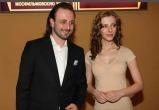 Звезда «Папиных дочек» Елизавета Арзамасова вышла замуж за Илью Авербуха