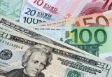 Доллар и евро выросли в начале торгов 21 декабря