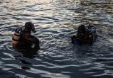 Пропавшую без вести женщину нашли мертвой в реке Каменецкого района