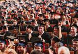 В Беларуси изменили положение о распределении выпускников