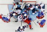 Парламентарии США и Европы призвали IIHF лишить Беларусь права проведения ЧМ-2021