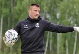 Болельщики брестского «Динамо» признали Хомутовского человеком года