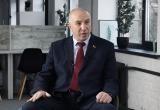 Экс-глава МВД Караев назвал протестующих сторонниками темной силы