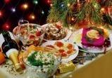 Что должно быть на новогоднем столе в 2021 году: подборка оригинальных рецептов и советы, чем «угостить» символ года