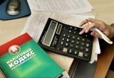 Власти Беларуси рассчитывают получить 1 млрд рублей от повышения налогов