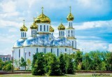 Календарь православных церковных праздников на 2021 год