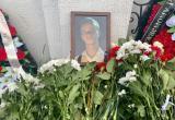 Родные Романа Бондаренко назвали лицемерием обещание белорусских властей IIHF