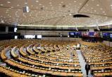 Европарламент призвал отменить чемпионат мира по хоккею в Беларуси