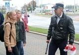 BYPOL: в Беларуси хотят создать спецлагерь для протестующих