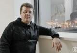В МВД заявили, что журналист Александров финансировал протесты. Оплата чужих штрафов — преступление?