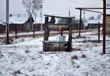Женщина утонула в колодце в Дрогичинском районе