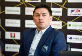Дмитрий Басков раскритиковал перенос ЧМ по хоккею из Беларуси