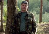 Экс-милиционер рассказал о странном месте для задержанных под Слуцком