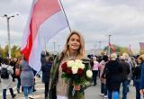 Ольга Хижинкова высказалась госпропаганде и поддержала независимые СМИ