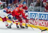 Словакия начала переговоры по проведению ЧМ-2021 по хоккею