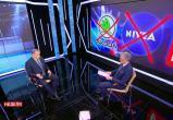 Белорусский депутат назвал перенос ЧМ-2021 по хоккею местью за победу в ВОВ