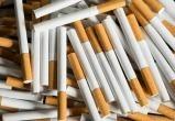 В Беларуси с 1 февраля подорожают некоторые марки сигарет